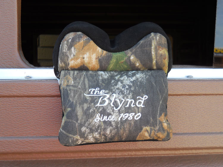 Deer Box Stands Accessories The Blynd Hunting Blinds