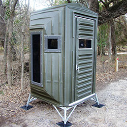 product 4x4 bow fulldoor