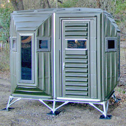 product 4x8 bow fulldoor