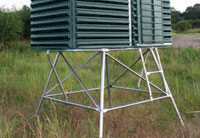 product 4x8 on 5 tower cover